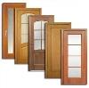 Двери, дверные блоки в Выдрино