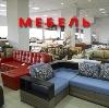 Магазины мебели в Выдрино