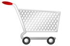 РыбоLove - иконка «продажа» в Выдрино