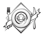 Имение Алтунъ - иконка «ресторан» в Выдрино